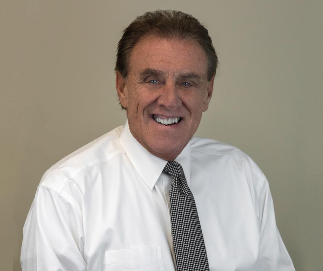 Chiropractic Toledo OH Jeff Magers